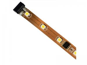 LED Flex Tape