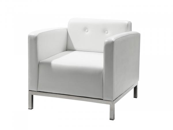 CECH--007 | Seville Chair -- Trade Show Rental