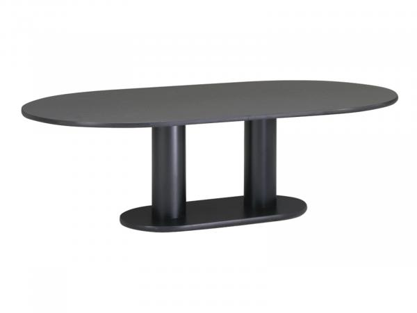 8 ft. Conference Table -- Trade Show Furniture Rental