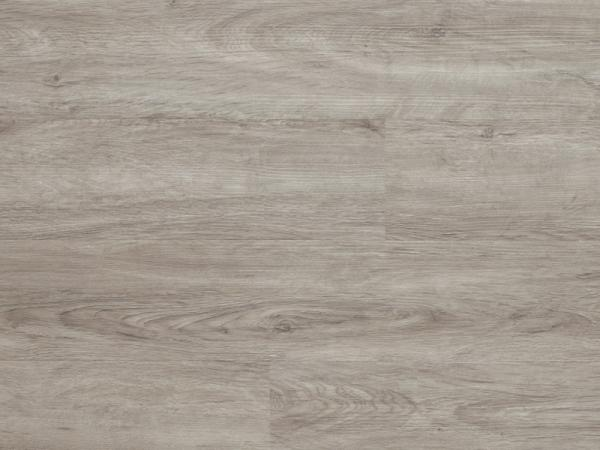 Easy Click Grey Oak 007