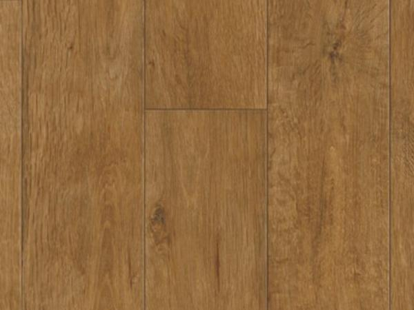 FlexFloor Scarlet Wood