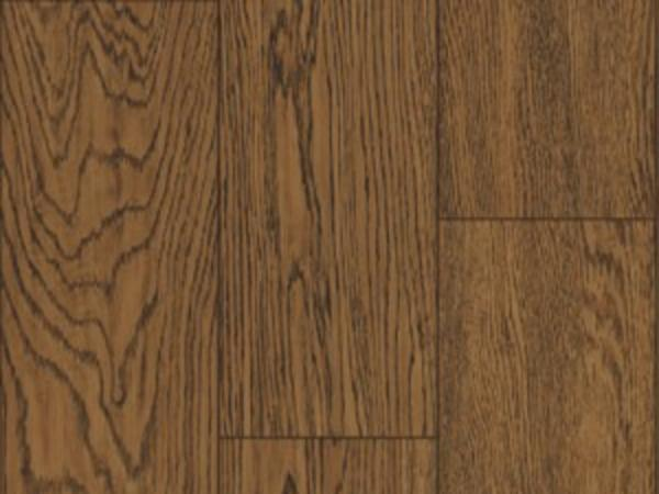FlexFloor Washington Wood