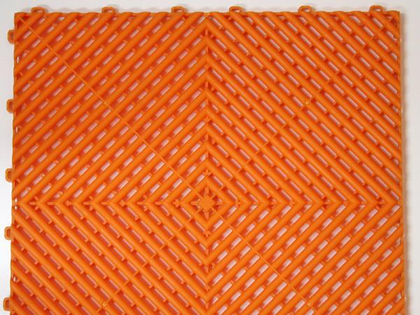 RibTrax Tropical Orange