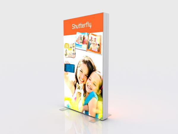 Double-sided MOD-1600 SuperNova Smart Lightbox -- Image 3